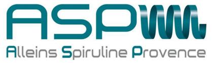 Alleins Spiruline Provence - Spiruline Provence